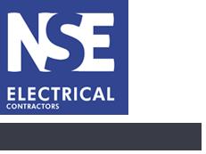 NSE Wales Ltd