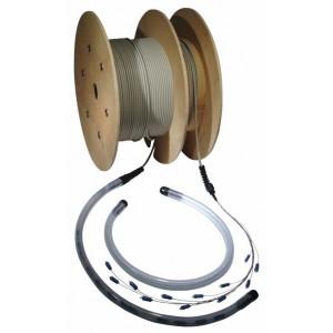 armoured-pre-terminated-fibre-cable